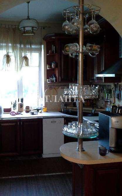 Продается дом на ул. Космодемьянской — 268 000 у.е. (фото №7)