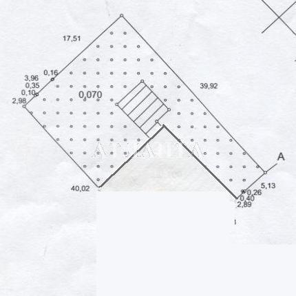 Продается земельный участок на ул. Мастерская — 48 000 у.е.