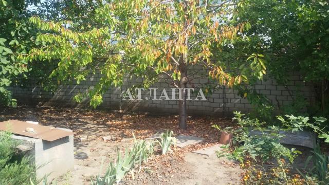 Продается земельный участок на ул. Мастерская — 48 000 у.е. (фото №2)