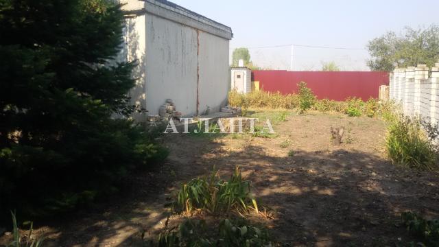 Продается земельный участок на ул. Мастерская — 48 000 у.е. (фото №3)
