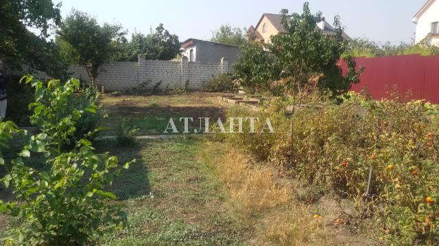 Продается земельный участок на ул. Мастерская — 48 000 у.е. (фото №5)