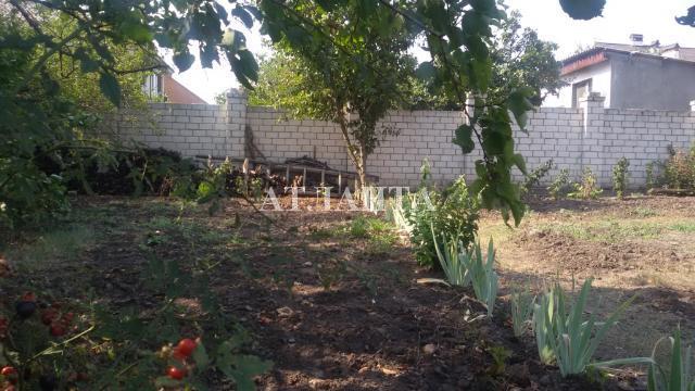 Продается земельный участок на ул. Мастерская — 48 000 у.е. (фото №7)