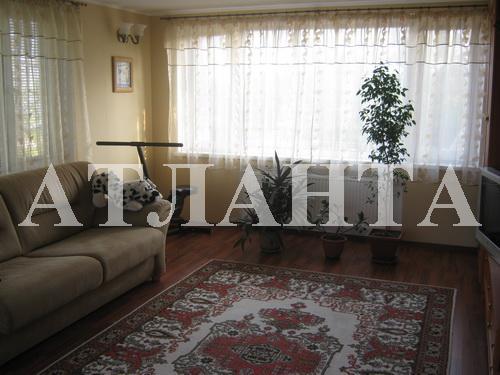 Продается дом на ул. Юбилейный Пер. — 120 000 у.е.