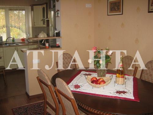 Продается дом на ул. Юбилейный Пер. — 120 000 у.е. (фото №2)