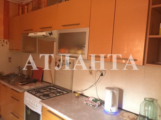 Продается дом на ул. Донского Дмитрия — 40 000 у.е. (фото №4)