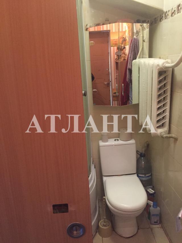 Продается дом на ул. Донского Дмитрия — 40 000 у.е. (фото №7)