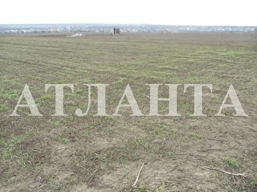 Продается земельный участок на ул. Коллекционная — 75 000 у.е.