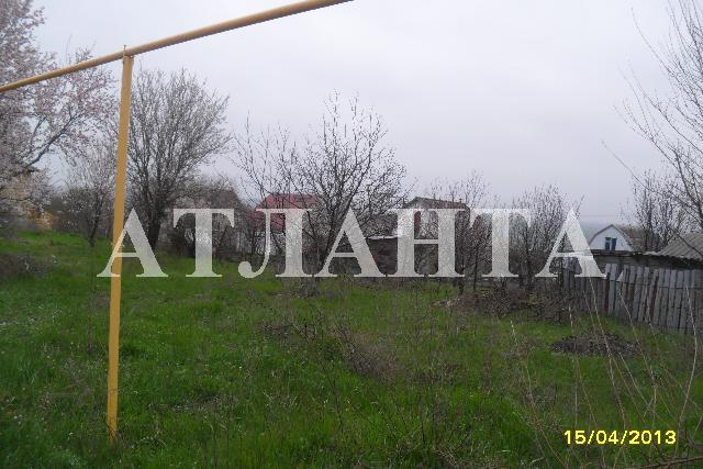 Продается земельный участок на ул. Тенистая — 15 000 у.е. (фото №2)