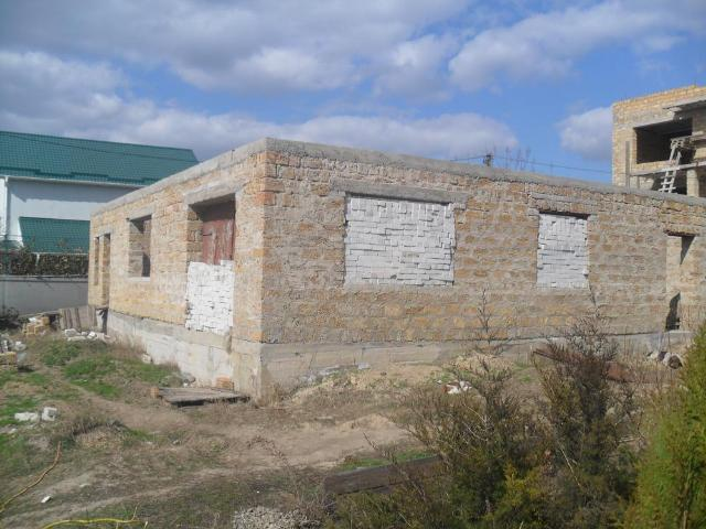 Продается дом на ул. Зеликова — 30 000 у.е. (фото №2)