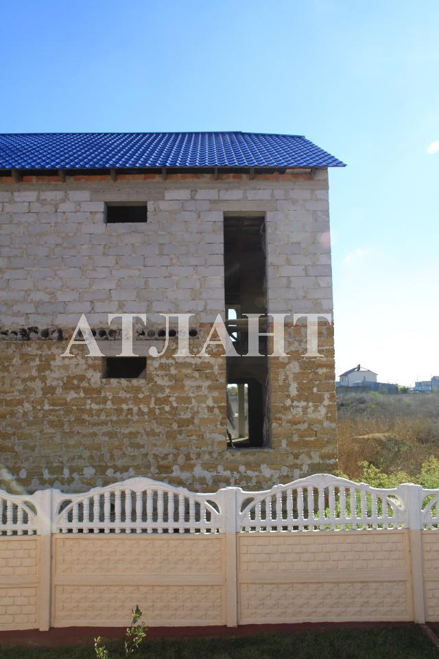Продается дом на ул. Шевченко — 45 000 у.е. (фото №3)