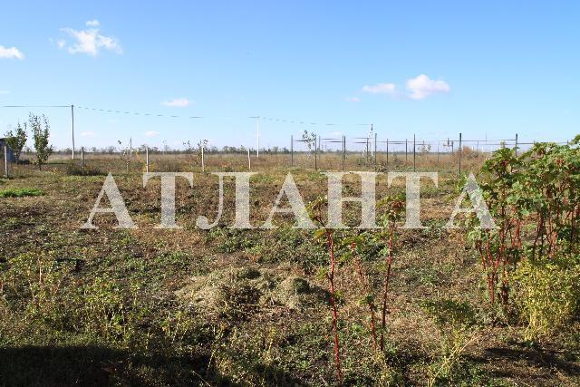 Продается земельный участок на ул. Основьяненко Квитки — 10 000 у.е.