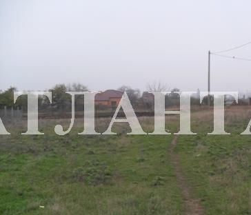 Продается земельный участок на ул. Садовая — 30 000 у.е.