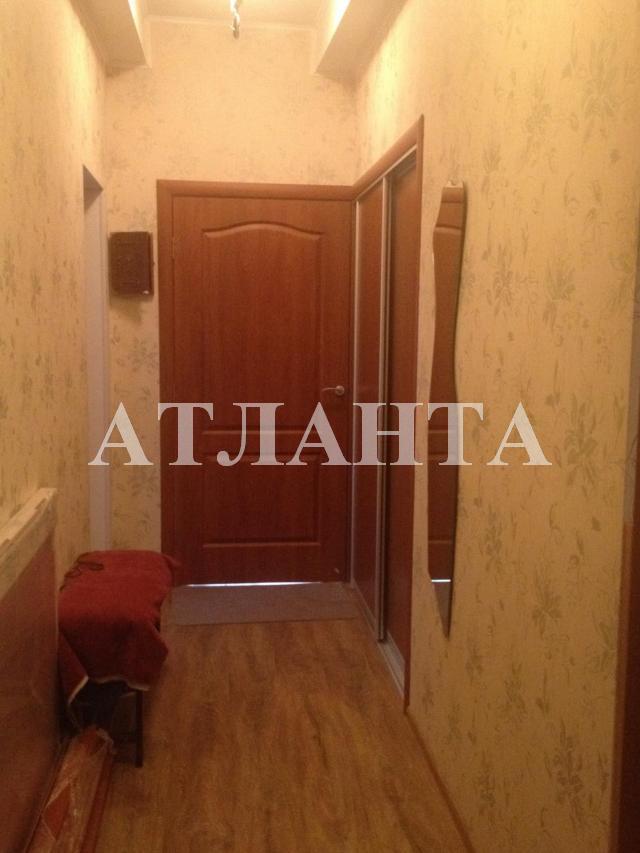 Продается дача на ул. Одесская — 80 000 у.е. (фото №9)