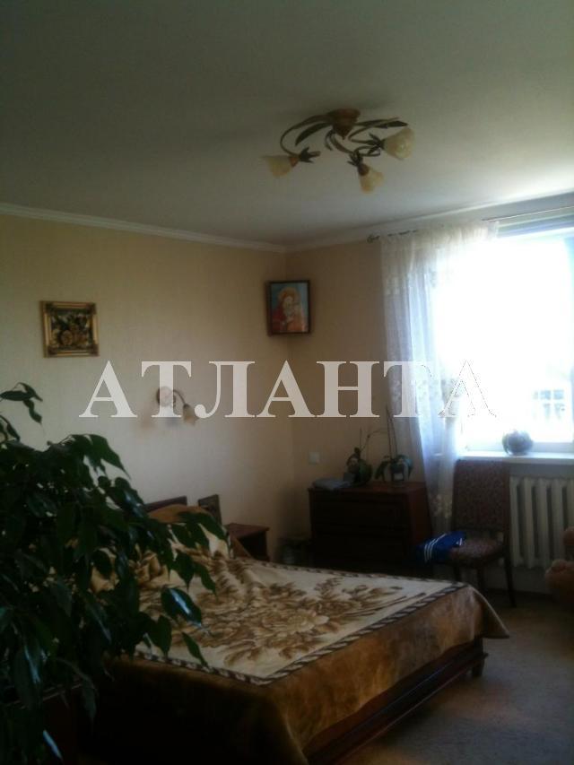 Продается дача на ул. Одесская — 80 000 у.е. (фото №10)