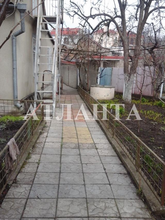 Продается дом на ул. Колхозный 2-Й Пер. — 155 000 у.е. (фото №2)