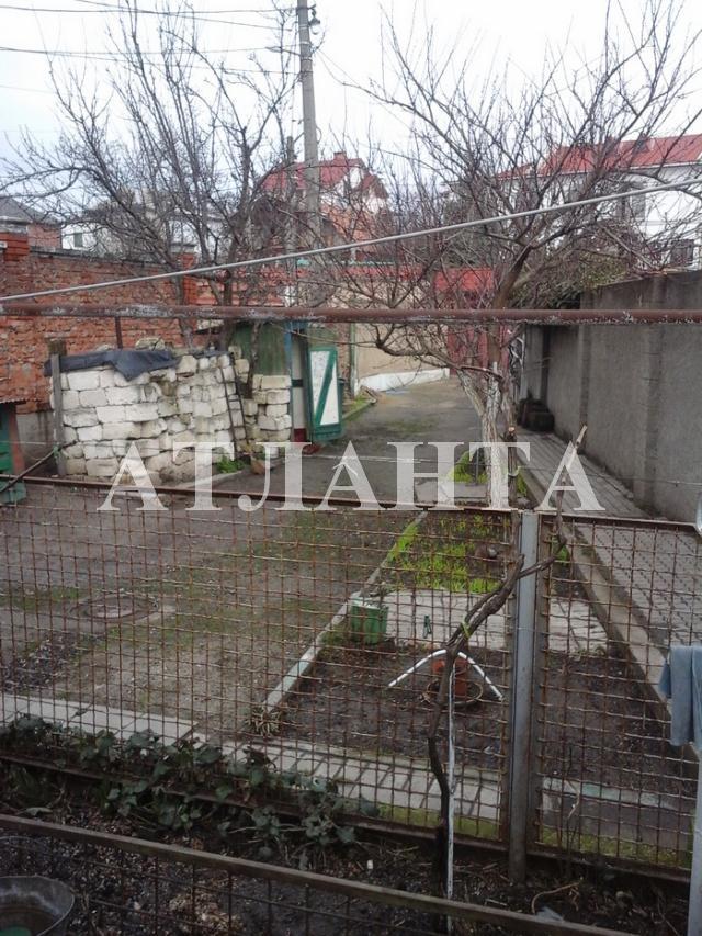 Продается дом на ул. Колхозный 2-Й Пер. — 155 000 у.е. (фото №3)