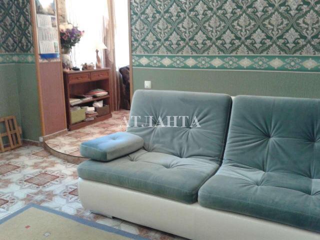 Продается дом на ул. Толбухина — 240 000 у.е. (фото №4)