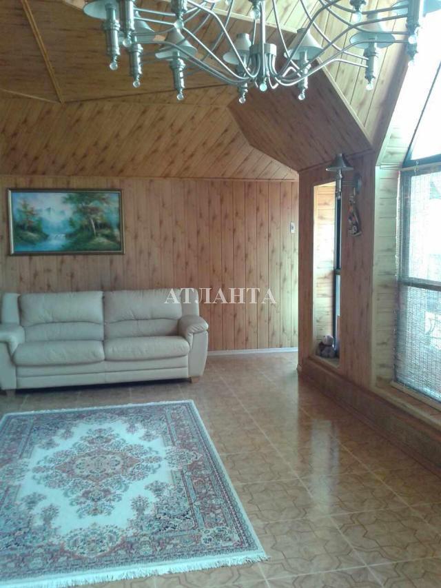 Продается дом на ул. Толбухина — 240 000 у.е. (фото №5)