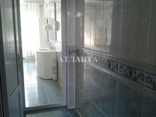 Продается дом на ул. Толбухина — 240 000 у.е. (фото №7)