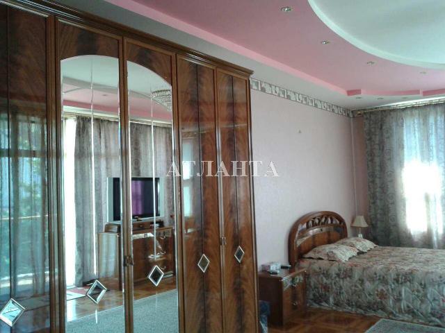 Продается дом на ул. Толбухина — 240 000 у.е. (фото №8)