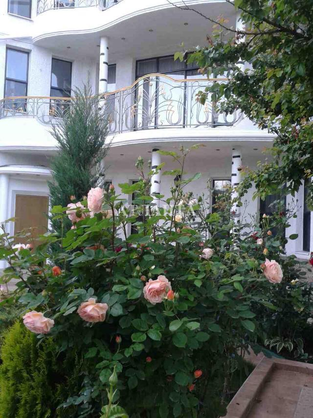 Продается дом на ул. Толбухина — 240 000 у.е. (фото №9)