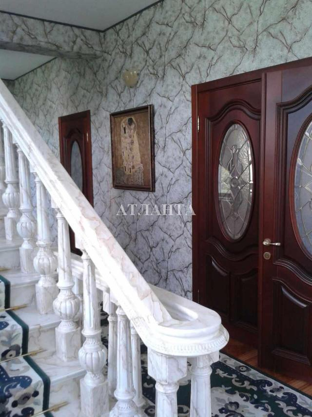 Продается дом на ул. Толбухина — 240 000 у.е. (фото №15)