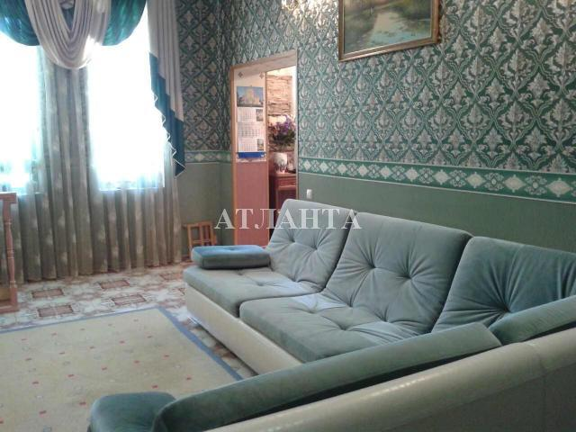 Продается дом на ул. Толбухина — 240 000 у.е. (фото №16)