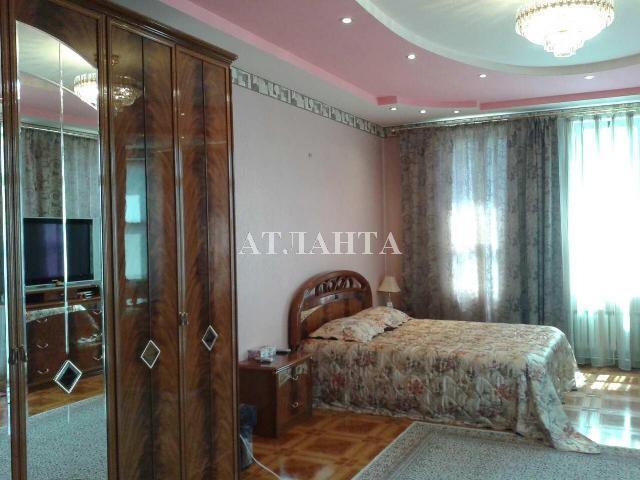 Продается дом на ул. Толбухина — 240 000 у.е. (фото №18)