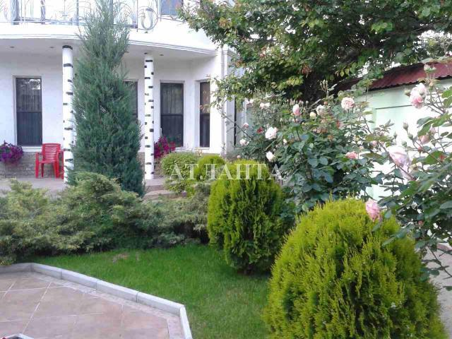 Продается дом на ул. Толбухина — 240 000 у.е. (фото №19)