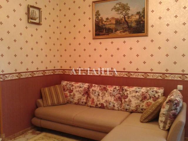 Продается дом на ул. Толбухина — 240 000 у.е. (фото №20)