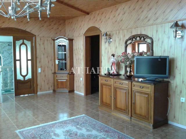 Продается дом на ул. Толбухина — 240 000 у.е. (фото №21)
