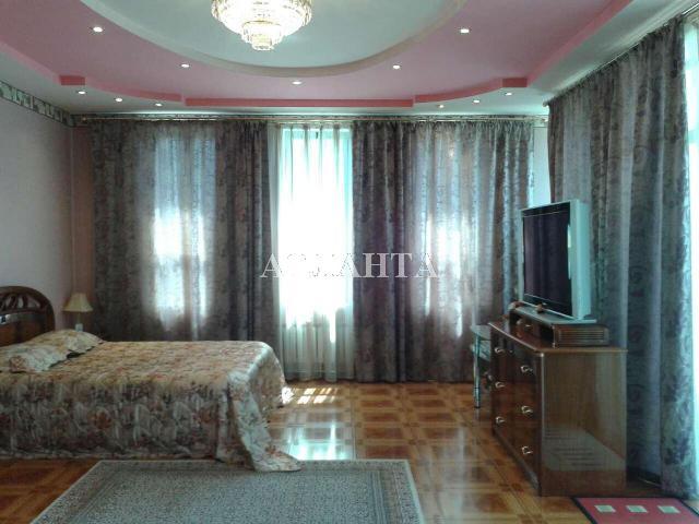 Продается дом на ул. Толбухина — 240 000 у.е. (фото №22)