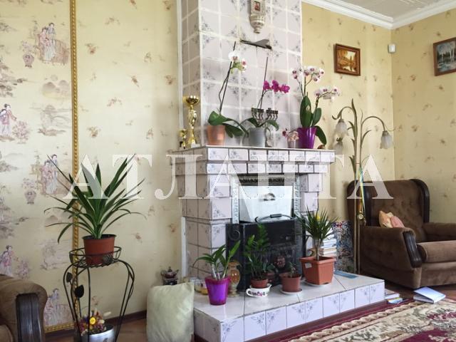 Продается дача на ул. Одесская — 75 000 у.е.