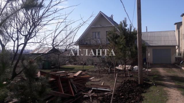 Продается дом на ул. Школьная — 85 000 у.е.