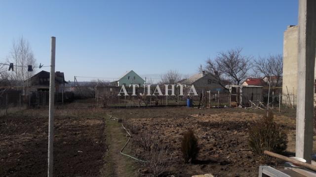 Продается дом на ул. Школьная — 85 000 у.е. (фото №2)