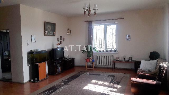 Продается дом на ул. Школьная — 85 000 у.е. (фото №3)