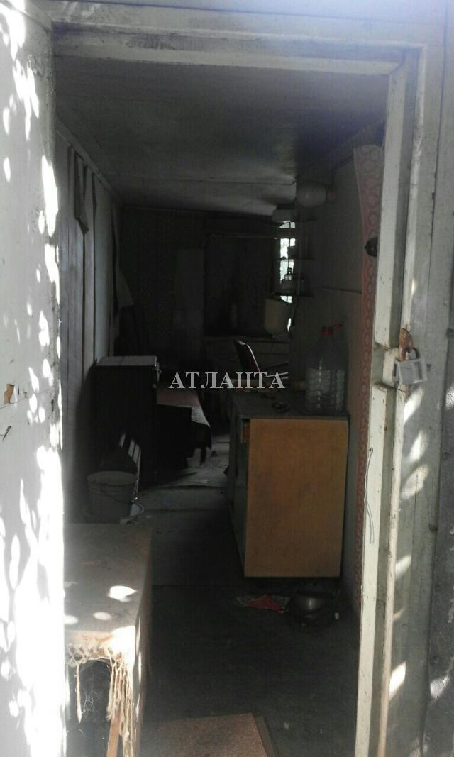 Продается дача на ул. Зеленая — 8 000 у.е. (фото №6)