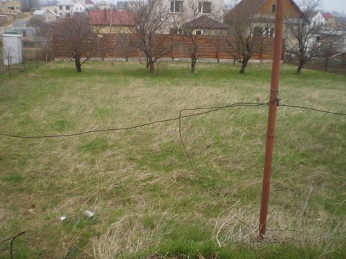 Продается земельный участок — 16 000 у.е.