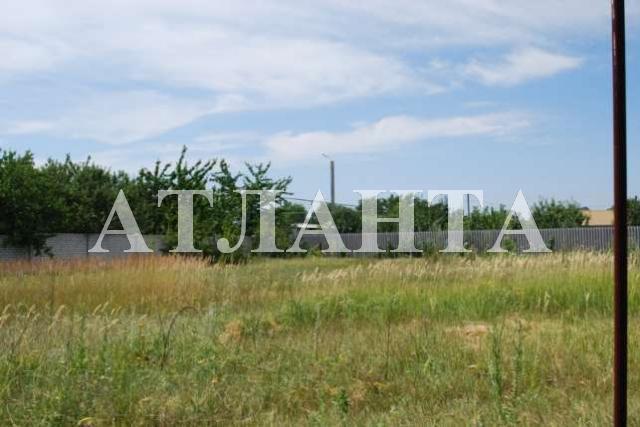 Продается земельный участок на ул. Медицинская — 20 000 у.е.