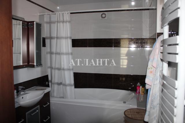 Продается дом на ул. Шевченко — 150 000 у.е. (фото №3)