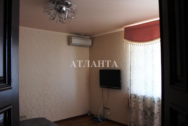 Продается дом на ул. Шевченко — 150 000 у.е. (фото №4)