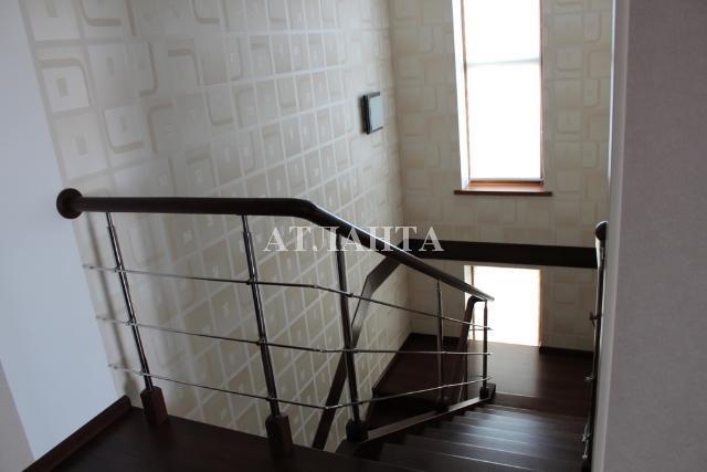 Продается дом на ул. Шевченко — 150 000 у.е. (фото №5)