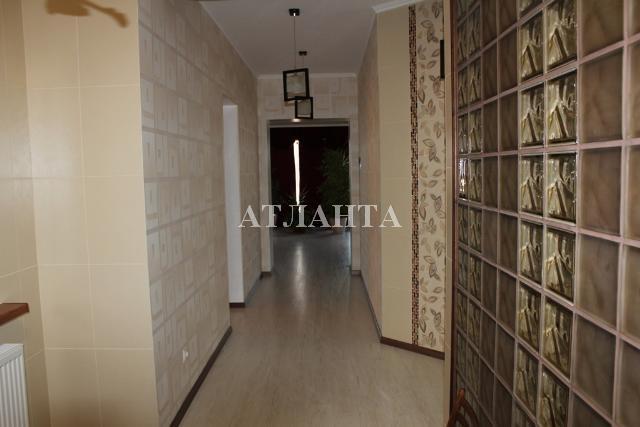 Продается дом на ул. Шевченко — 150 000 у.е. (фото №7)