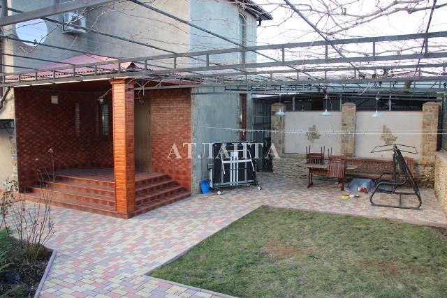 Продается дом на ул. Шевченко — 150 000 у.е. (фото №8)
