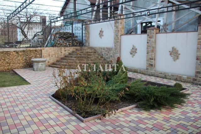 Продается дом на ул. Шевченко — 150 000 у.е. (фото №9)