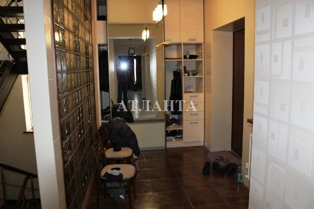 Продается дом на ул. Шевченко — 150 000 у.е. (фото №10)
