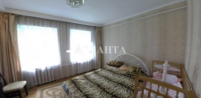 Продается дом на ул. Жевахова — 39 000 у.е.