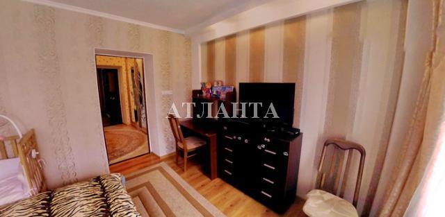 Продается дом на ул. Жевахова — 39 000 у.е. (фото №2)