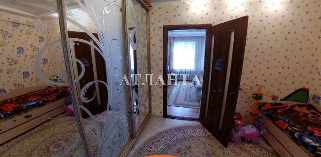 Продается дом на ул. Жевахова — 39 000 у.е. (фото №3)