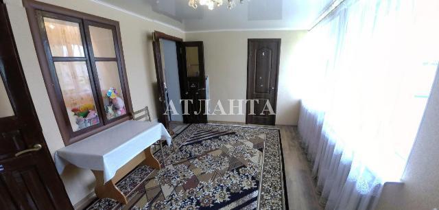 Продается дом на ул. Жевахова — 39 000 у.е. (фото №4)